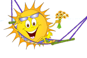 vanaf-morgen-altijd-zon